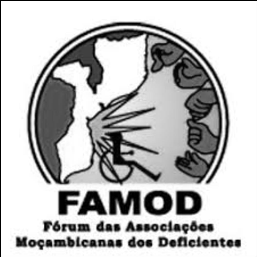 famod