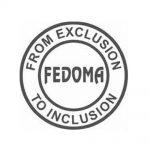 FEDOMA Logo