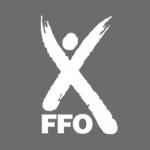 ffo-b&w-logo