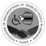 FODPZ Logo