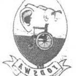 FODSWA Logo