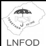LNFOD Logo