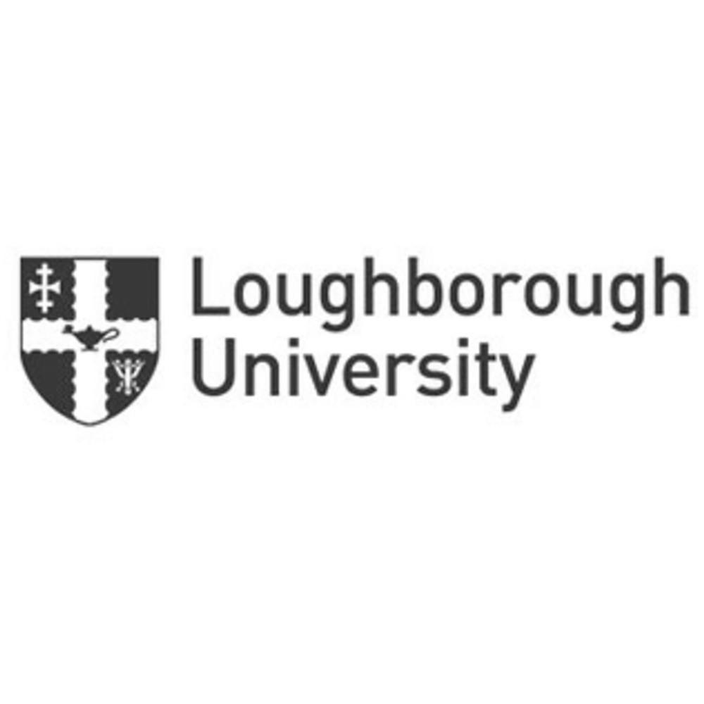 laoughborough