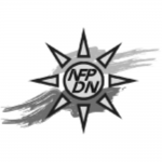NFPDN logo