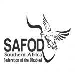 safod logo